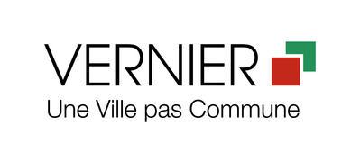 Commune de Vernier