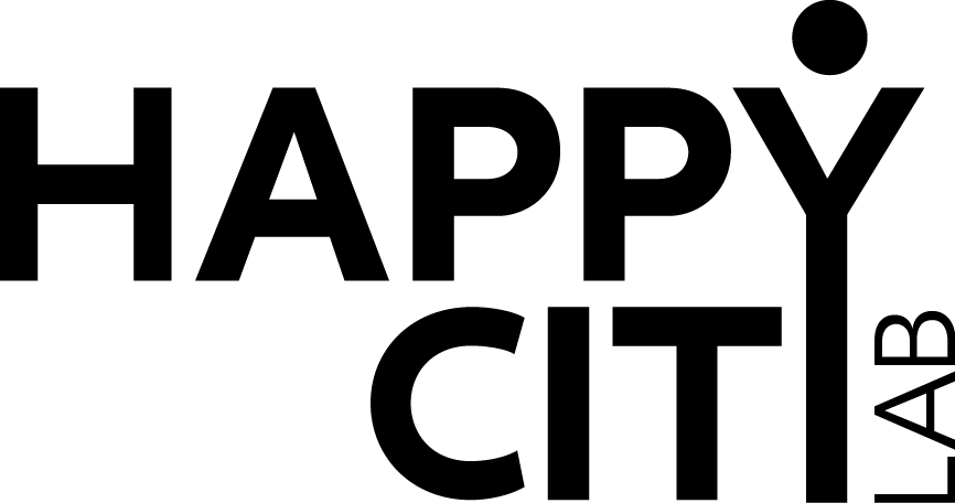 Happy City Lab