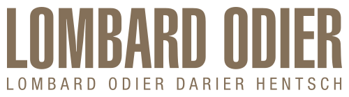 Banque Lombard Odier