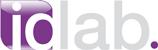 idlab