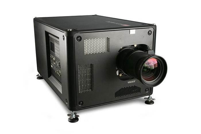 Vidéoprojecteur Full HD 20