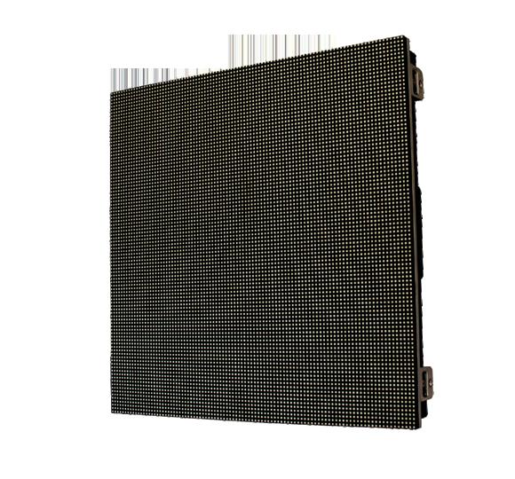 Panneaux LED CI 6 6.25mm outdoor Image