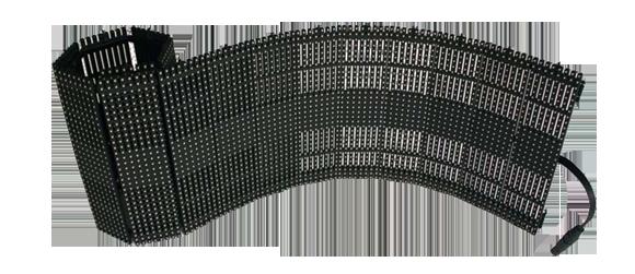 Modules LED flexible MF 10 indoor Image