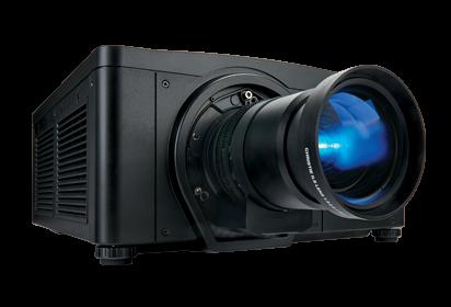 Vidéoprojecteur Full HD 10