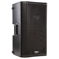 Haut-parleur amplifié QSC K10 Image