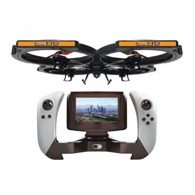 Drone vidéo (sur demande) Image