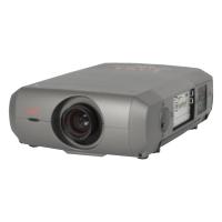 Vidéoprojecteur Full HD 15