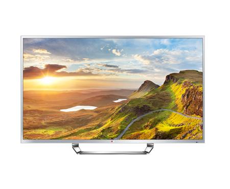 """Écran LCD full HD - de 21"""" à 80"""" Image"""