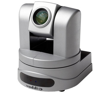 Caméra dôme Vaddio HD20 Image