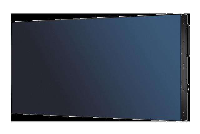 Écran sans bord full HD - 46
