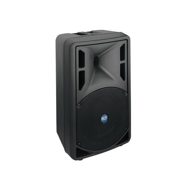 Haut-parleur amplifié - RCF 310A Image
