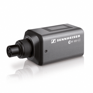 Émetteur HF SENNHEISER SKP 300 G3 Image