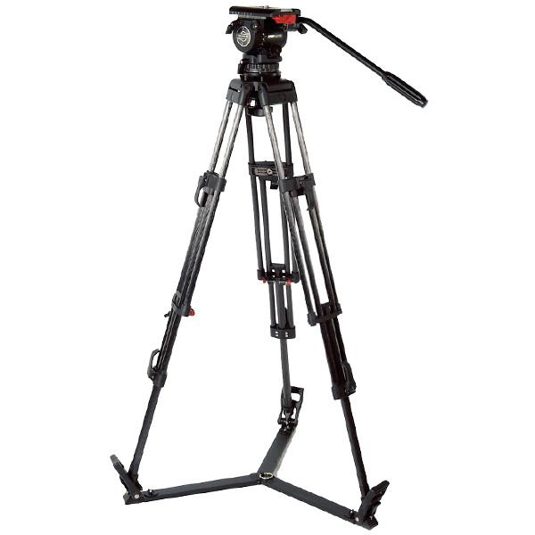 Pied caméra Image