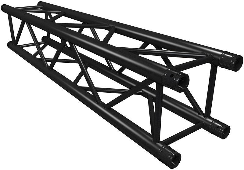 Structure - Prolyte aluminium et noir Image