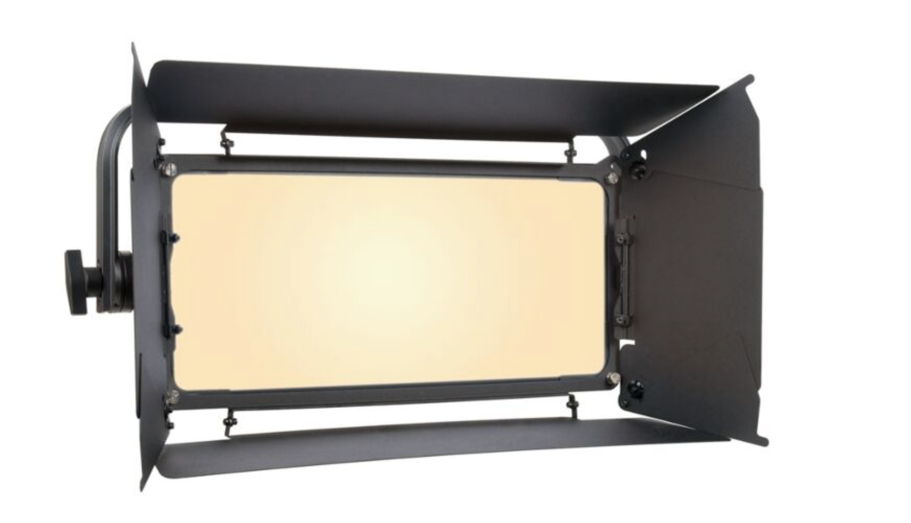 Éclairage TVL Softlight DW - Elation Image