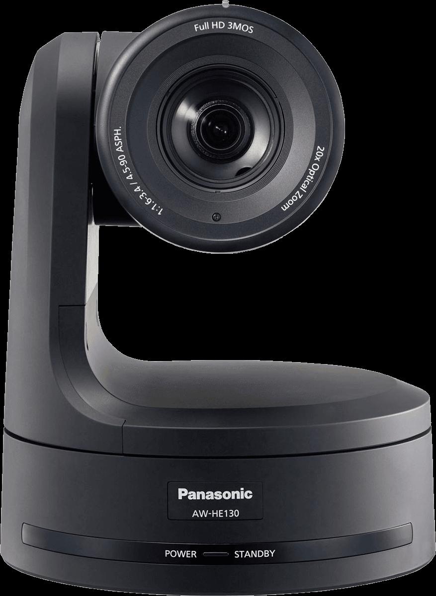 Caméra Panasonic AW-HE120 Image